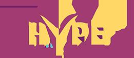 HYPE Freedom School